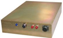 MPMnobg300x200