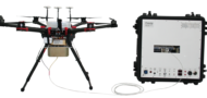 S900 RTK Flyaway Case sm