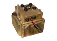 2kVDC-to-48V-or-24V_large