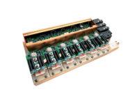 4kv-600A-IGBT-Switch