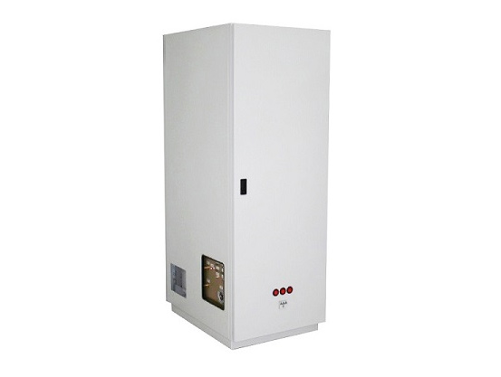 CCTWT-Pulsed-Amplifier-60kW-to-150-kW
