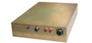 MPM-200W-18GHz-40GHz