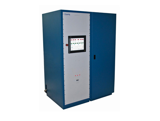 Ultra-Low-Noise-Pulsed-CCTWT-Amp-60KW-to-150KW