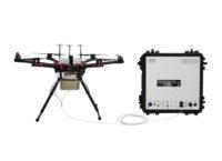 flyaway-case-tether-system