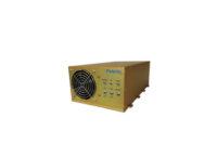 P100W32-38CP -