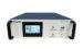 300 Watt 2-20Ghz SSPA